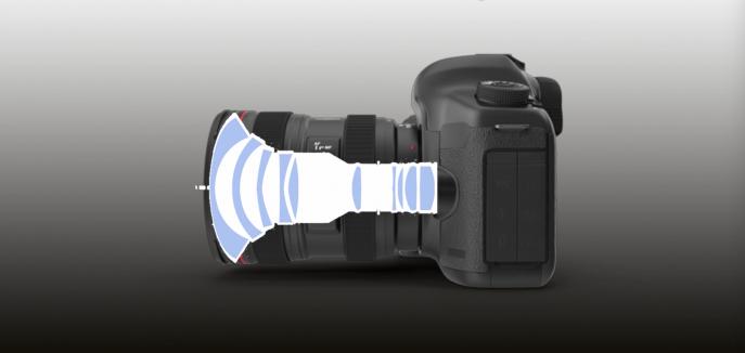 Einführung in die digitale Fotographie - 7