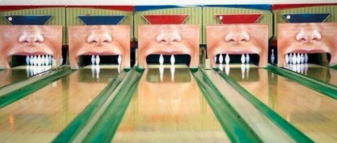 Therapieablauf Zahnfraktur